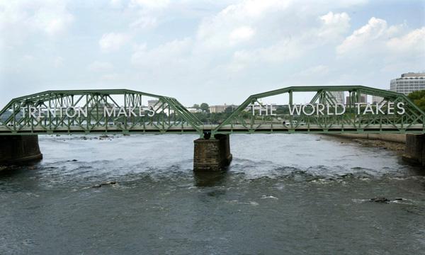Trenton Makes The World Takes.jpg