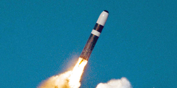 Trident nuclear missile - Reuters - banner.jpg