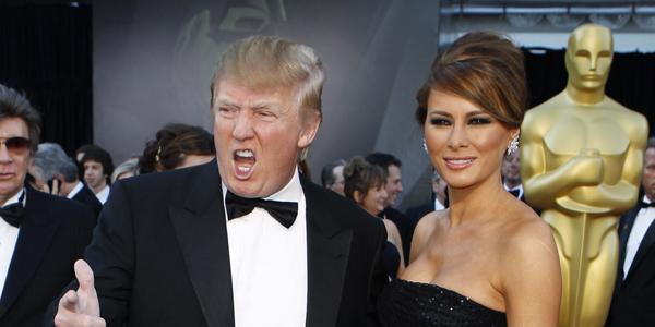 Trump at the Oscars - Lucas Jackson Reuters - banner.jpg