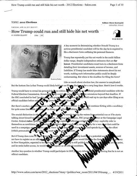 Trump note to salon.jpg