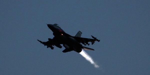 US F16 Libya - Alessandro Garofalo : Reuters - banner.jpg
