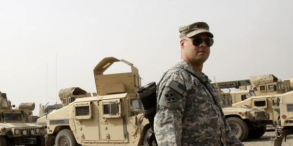 US soldier Iraq - AP - banner.jpg