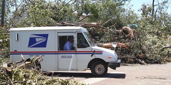 USPS truck - STR News:Reuters - banner.jpg