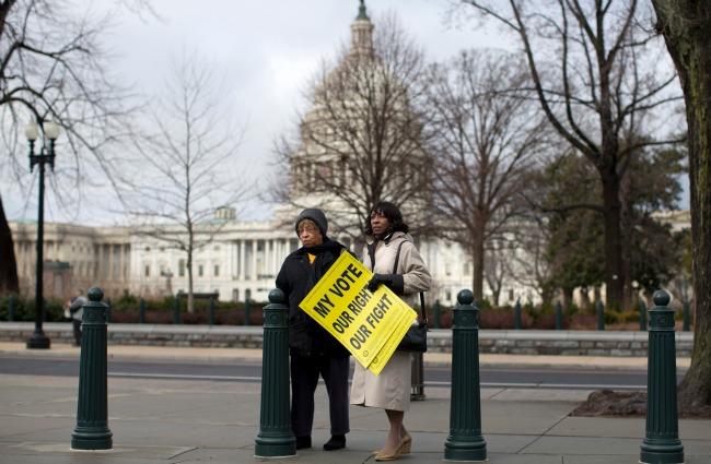 VRAprotest.banner.AP.jpg.jpg