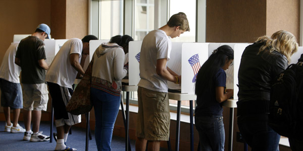Voters - Fred Prouser Reuters - banner.jpg