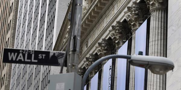 Wall Street - Jason Reed Reuters - banner.jpg