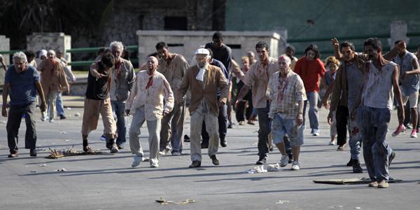 Zombies - Desmond Boylan : Reuters - banner.jpg