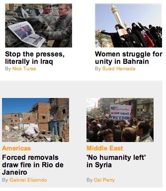 al jazeera 1.jpg