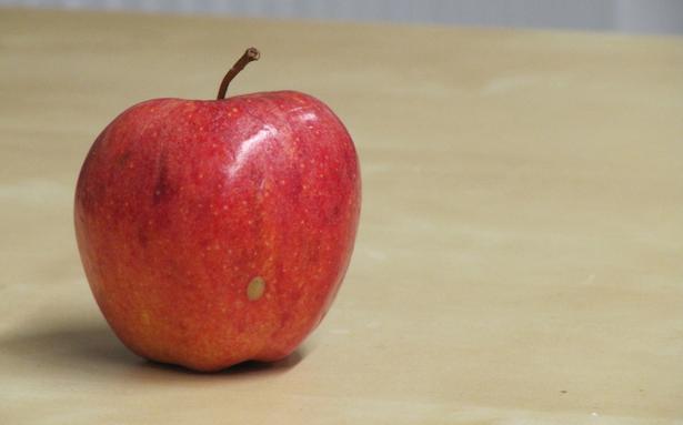 apple full flickr.png