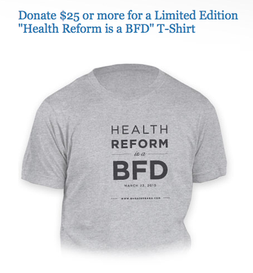 BFD T-shirt.png