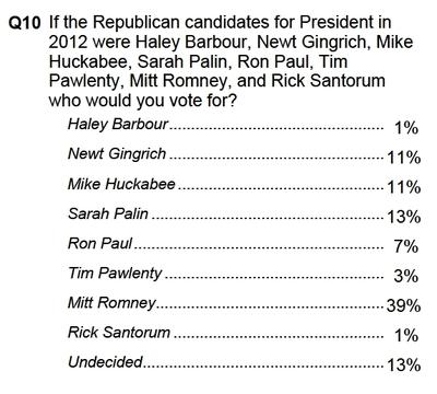 NH PPP poll.jpg