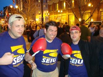 TP Rally SEIU shirts.jpg