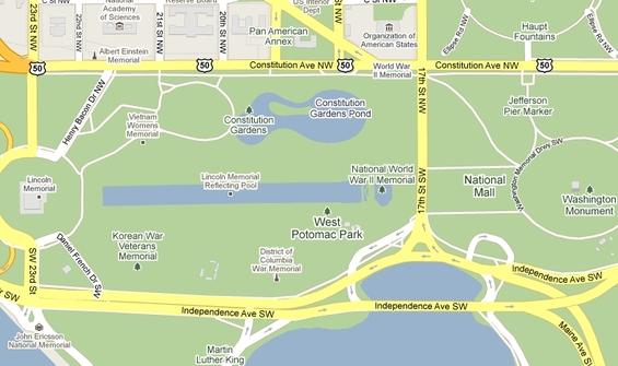 Mall aerial - Google Maps.jpg
