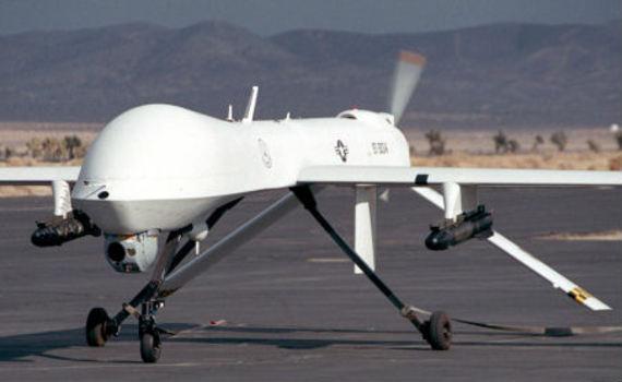 570 drone.jpg