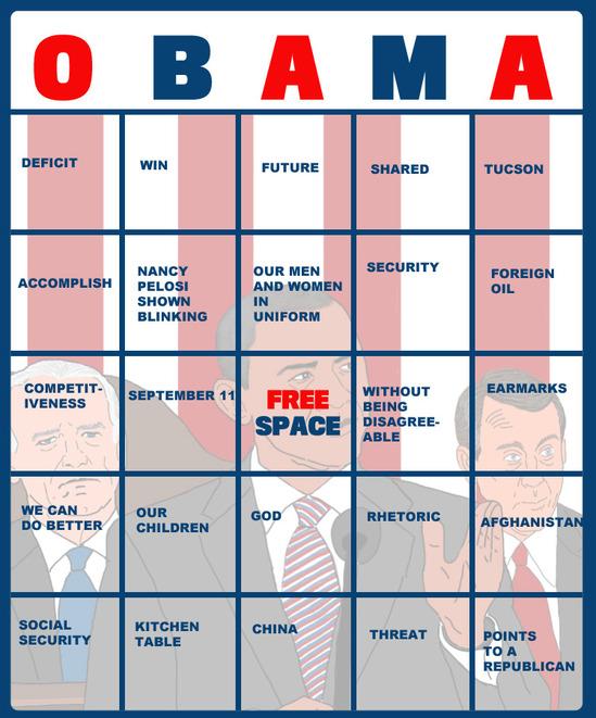 bingo! 3.jpg