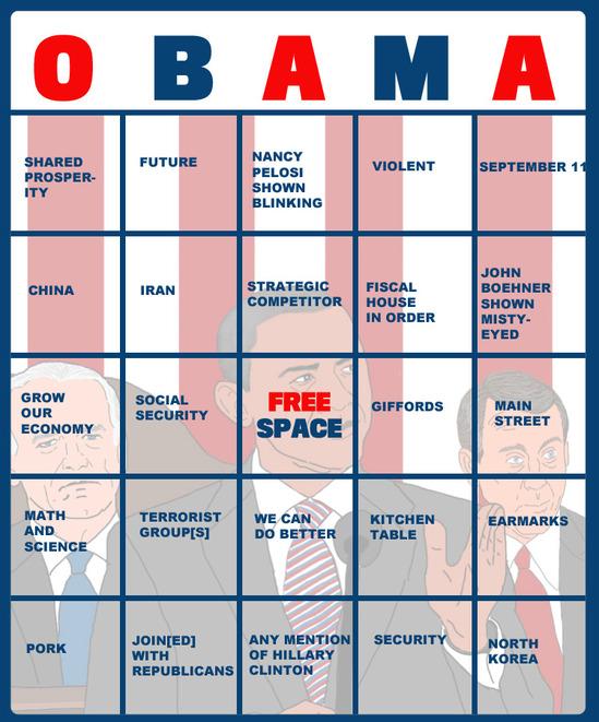 bingo! 5 -1.jpg