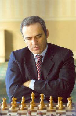 Kasparov - wiki.jpg