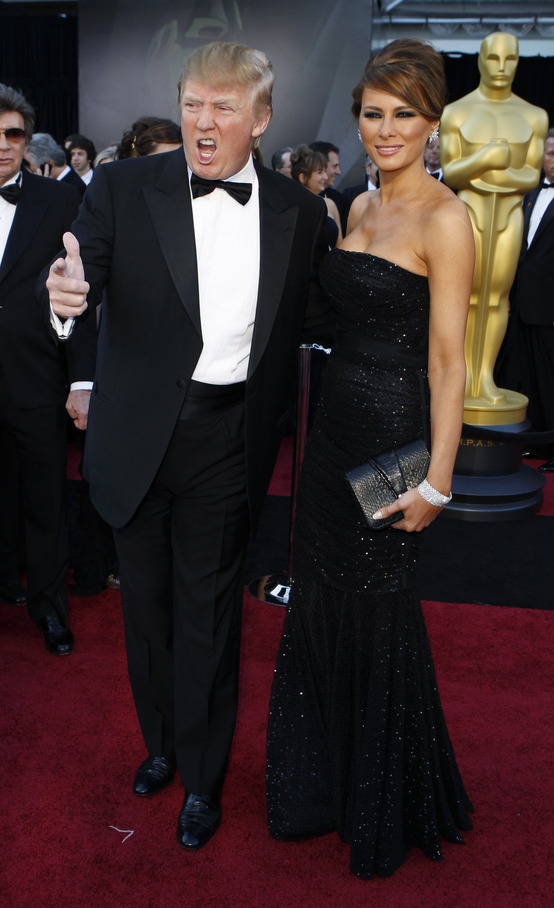 Trump at the Oscars - Lucas Jackson Reuters - full.jpg
