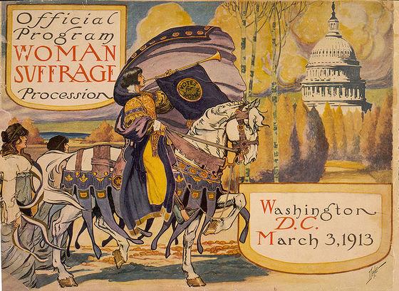 Woman Suffrage program - wiki.jpg
