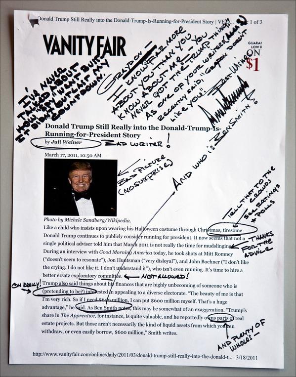 Trump to Vanity Fair.jpg