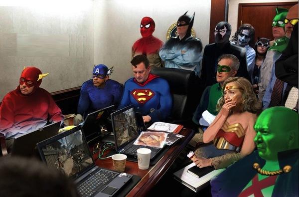 Superhero sit room.jpg