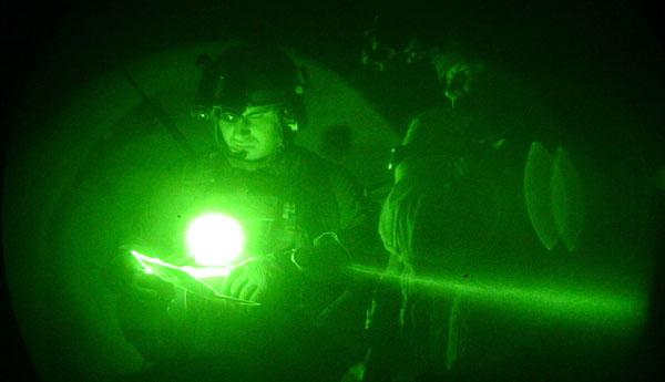 specialforces isafmedia.jpg