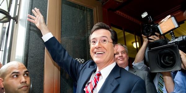Colbert superpac - Chet Susslin NJ - banner.jpg