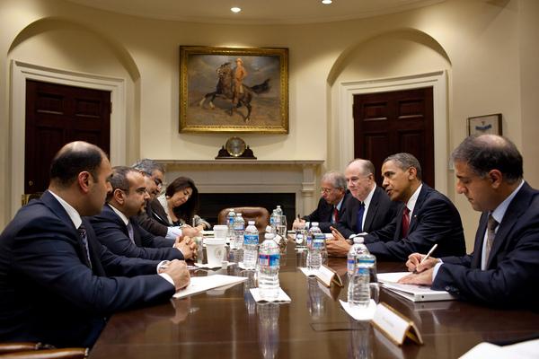 Obama Khalifa - White House Souza - full.jpg