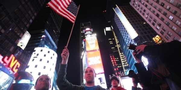 Flag waving times square - Getty - banner.jpg