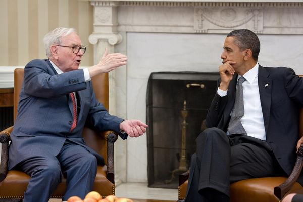 Obama warren buffett.jpg