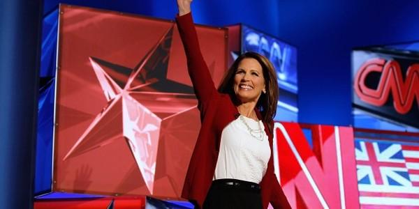 Bachmann waving - Joe Raedle Getty - banner.jpg
