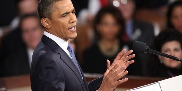 Obama speaking to Congress - Brendan Smialowski Getty - banner.jpg