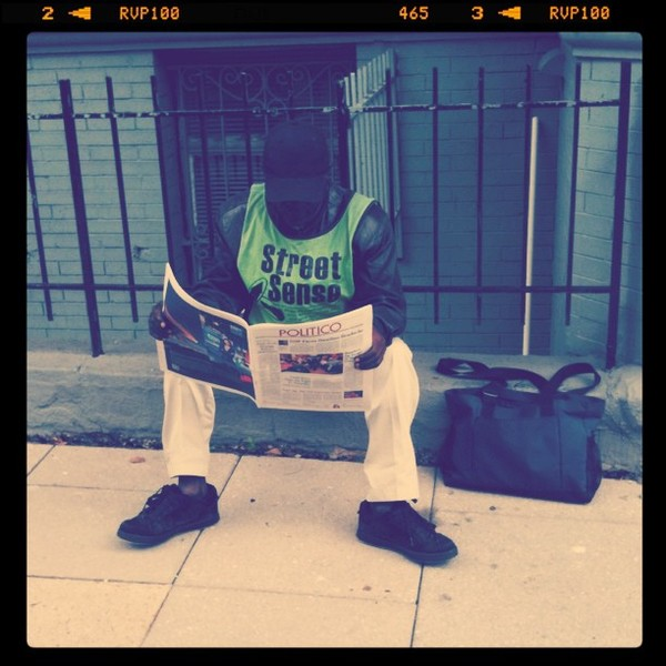 Street Sense Politico.jpg