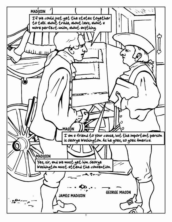 TPP coloring book 2.jpg