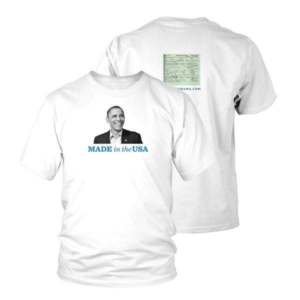 Birth Certificate t-shirt.jpg