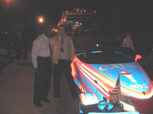 Cain car.jpg