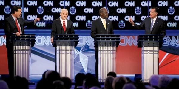 GOP Las vegas debate - Chris Carlson AP - banner.jpg