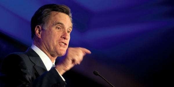 Mitt Romney speaking - Chet Susslin NJ - banner.jpg