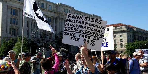 Occupy protesters - Chet Susslin NJ - banner.jpg