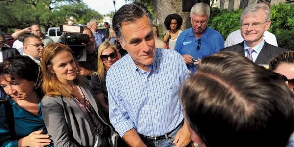Romney meeting voters - Brian Blanco AP - banner.jpg