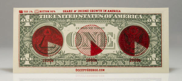 occupy dollar back.jpg
