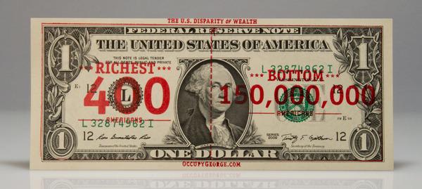 occupy dollar front.jpg