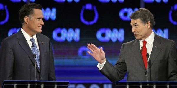 perry romney debate - chris carlson ap - banner.jpg