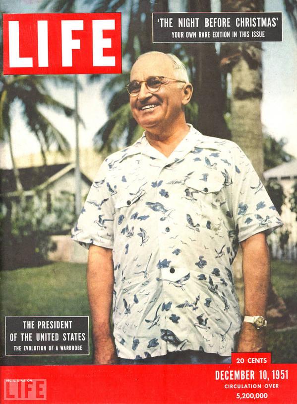 LIFE Truman.jpg