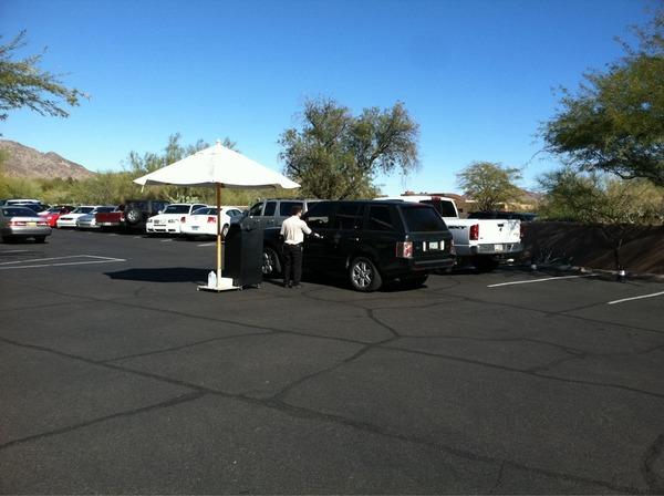 Romney valet.jpg