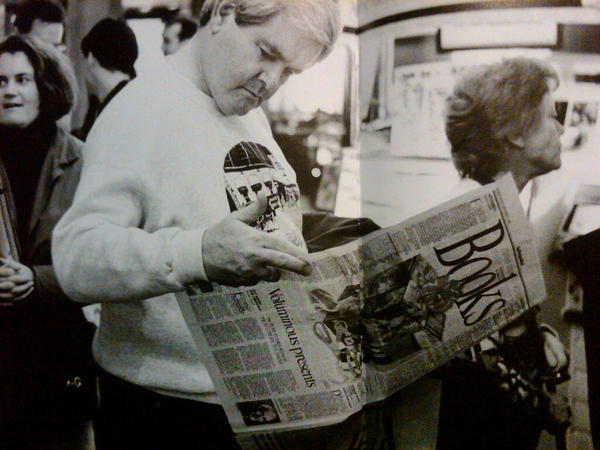gingrich sweatshirt newspaper.jpg