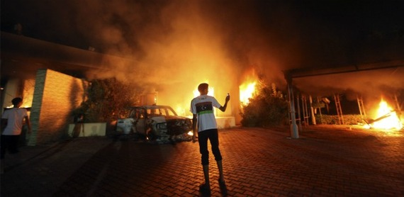 benghaziburning.banner.reuters.jpg