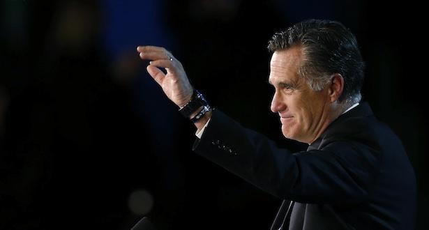 Mitt Romney full goodbye.jpg