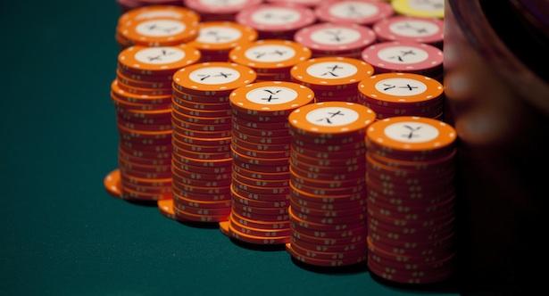 casino chips full reuters.jpg