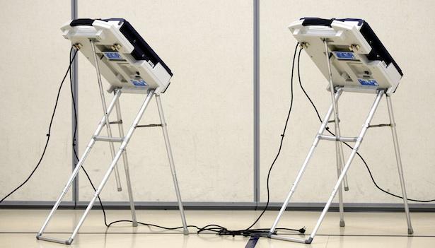 election machines reuters.jpg